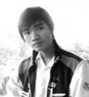 Phạm Anh Phương