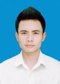 Phạm Hải Ninh