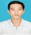 Phạm Văn Diệu