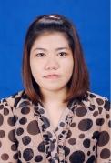 Phạm Vũ Mai Linh