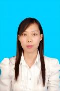 Phan Thị Tâm
