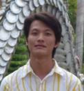 Phan Van Long