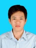 Phan Văn Sử