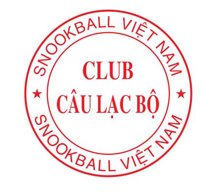 Nguyễn Phương Tùng: Founder & C.E.O Snookball Việt Nam