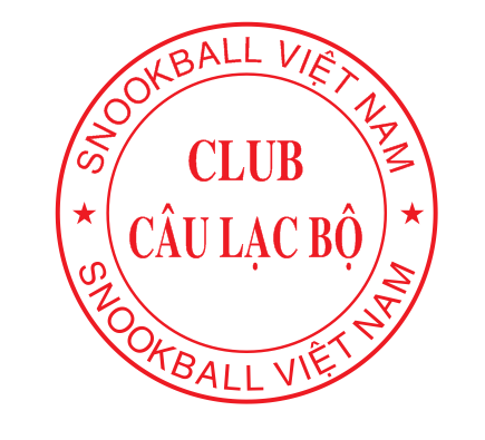 Tuyển dụng nhanh Founder & C.E.O Snookball Việt Nam