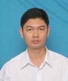 Nguyễn Trọng Thái