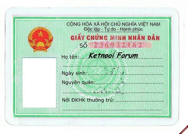 Nguyễn Thế Nghĩa