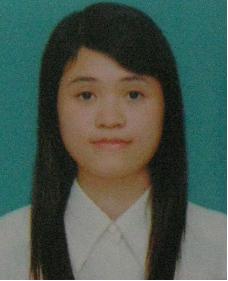 Trương Thu Hằng