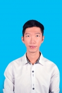 Tuyển dụng nhanh Receptionist, Administrative, Business Staff, Operation Tour...