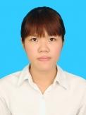 Trần Thị Phương Chi