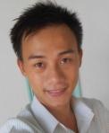 Trần Trung Kiên