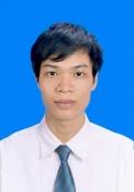 Trần Văn Thắng