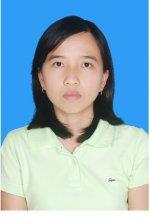 Trần Xuân Anh Đào