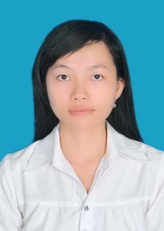 Phạm Thị Thu Trang