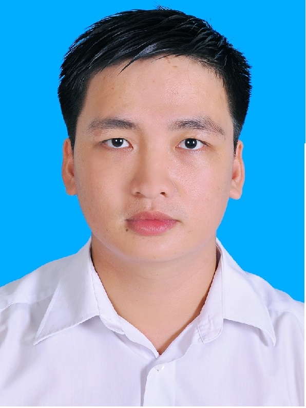 Trần Thanh Hậu