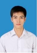 Vo Hoang Anh
