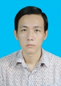Tuyển dụng nhanh Tim Viec Lam Trong Nha Hang