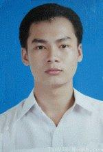 Vũ Nguyễn Đức Minh