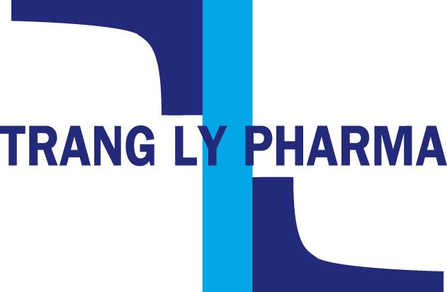 Công ty TNHH Thương mại dược phẩm Trang Ly