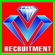 Công ty cổ phần cung ứng nhân lực quốc tế kim cương