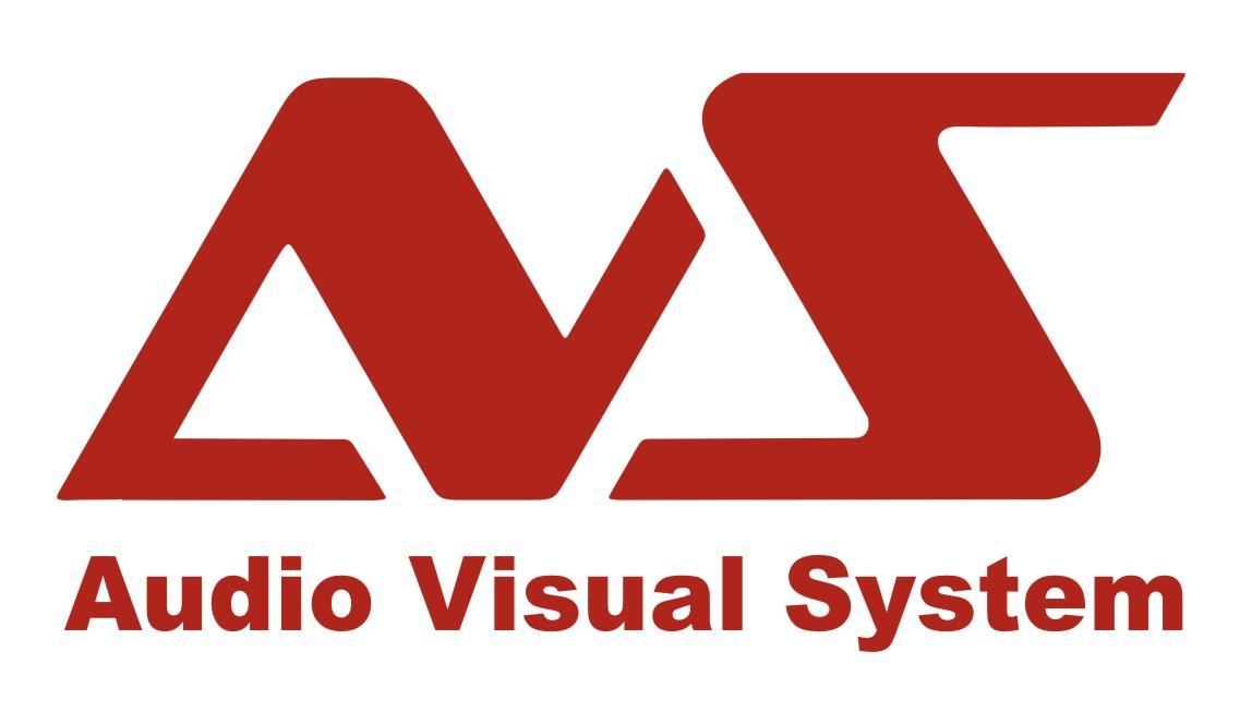 Công ty cổ phần đầu tư AVS