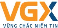 công ty cổ phần đầu tư tài chính VGX