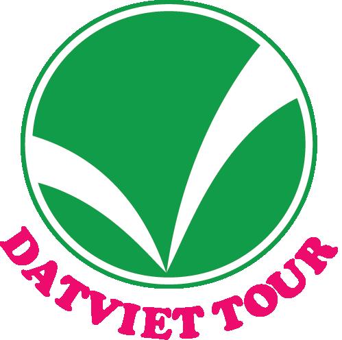 Công ty Cổ Phần ĐT TM DV Du lịch Đất Việt (Đất Việt Tour)