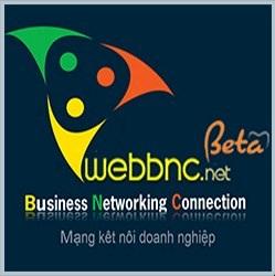 Công ty Cổ phần Công Nghệ Webbnc Việt Nam