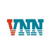 Công ty cổ phần Vinana