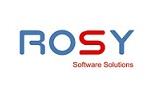 Công ty CP phần mềm ROSY