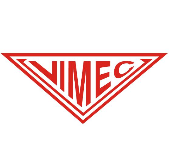 Công ty CP thiết bị Y tế VIMEC