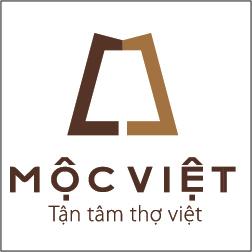 Công ty CPXNK Nội Thất Mộc Việt