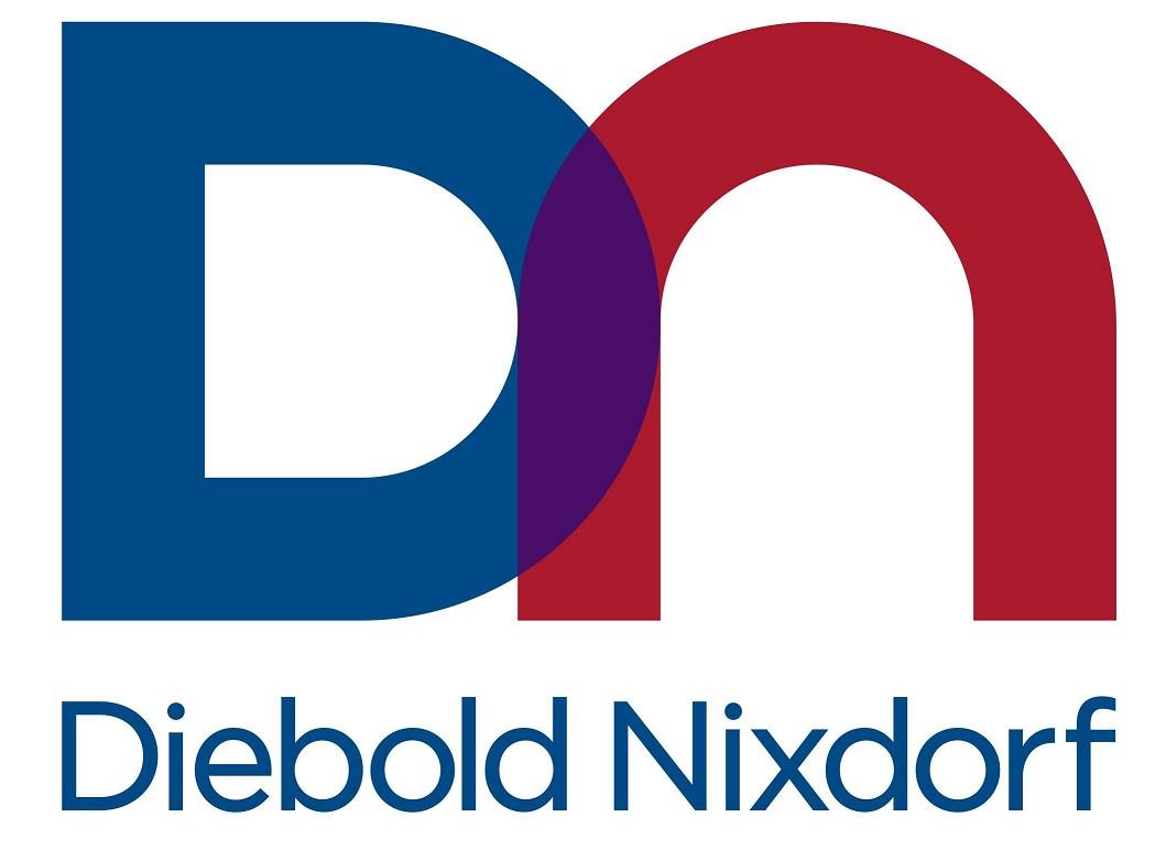 CÔNG TY TNHH DIEBOLD NIXDORF VIỆT NAM