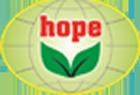 Công Ty TNHH HoPe tuyển sinh tư vấn đào tạo du học nhật bản
