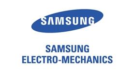 Công ty TNHH Samsung Electro - Mechanics Việt Nam