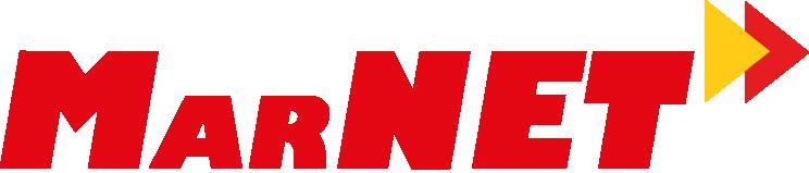 Công ty TNHH Tiếp Thị Trực Tuyến MarNET