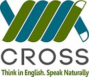 CROSS English Center