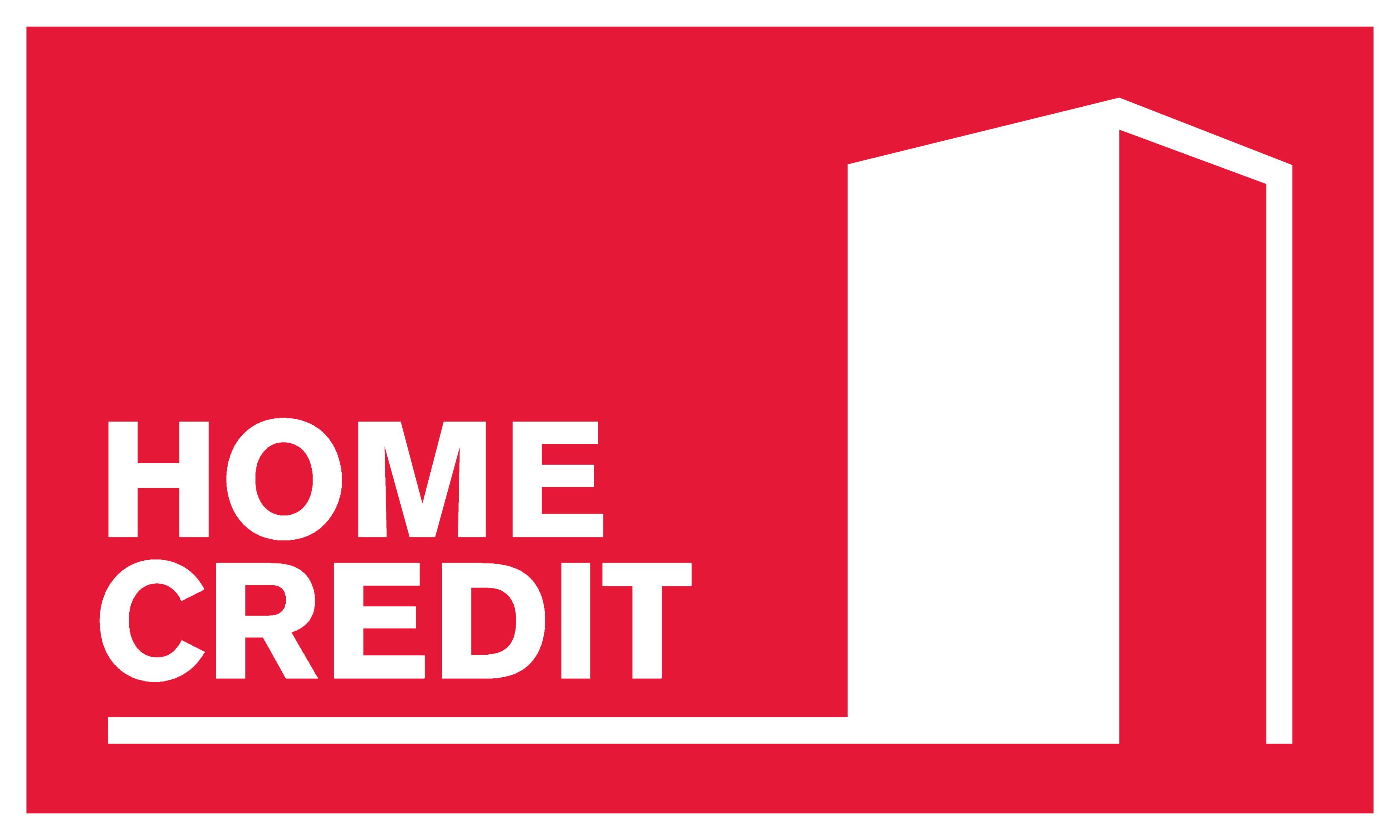 Home Credit Viet Nam