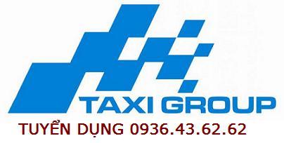 Taxi Group Hà Nội