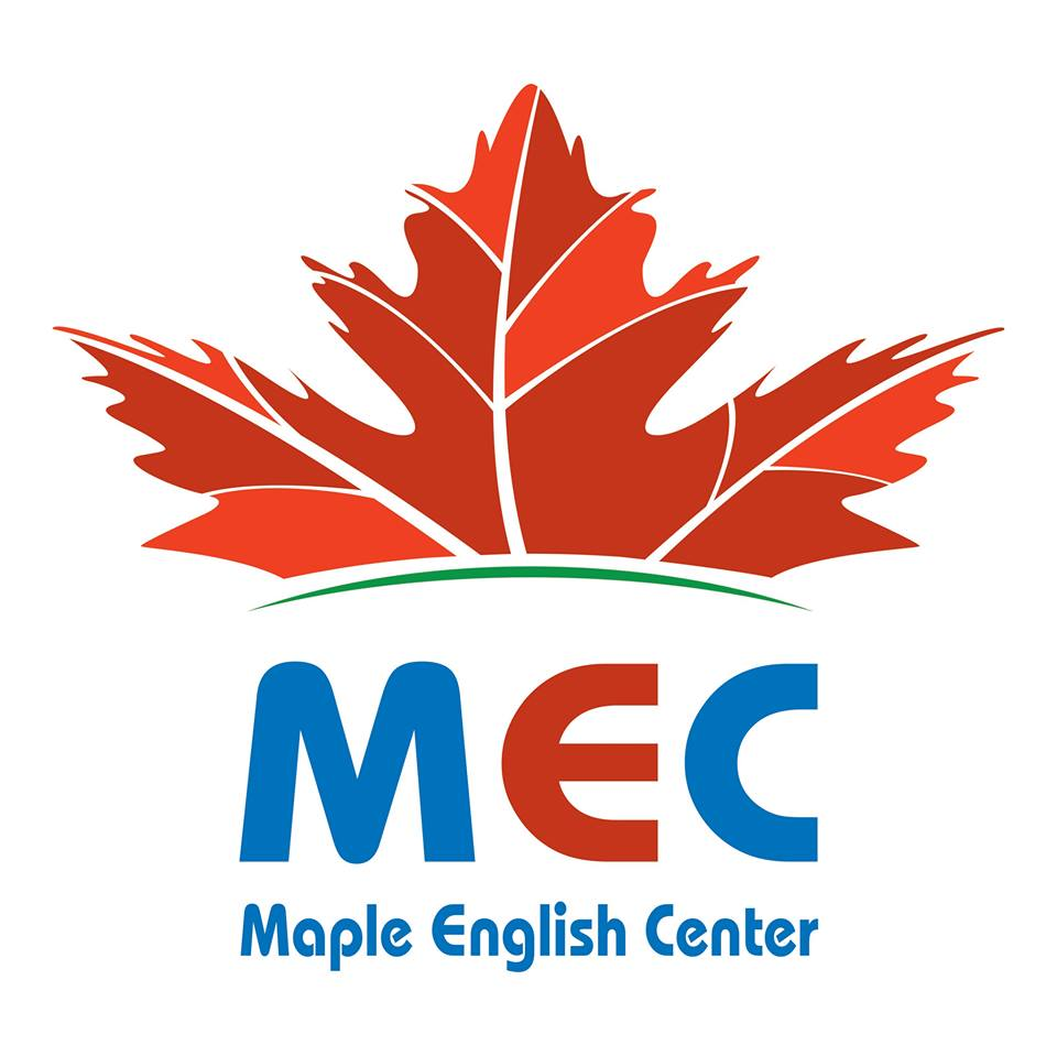 Trung tâm Anh ngữ Maple