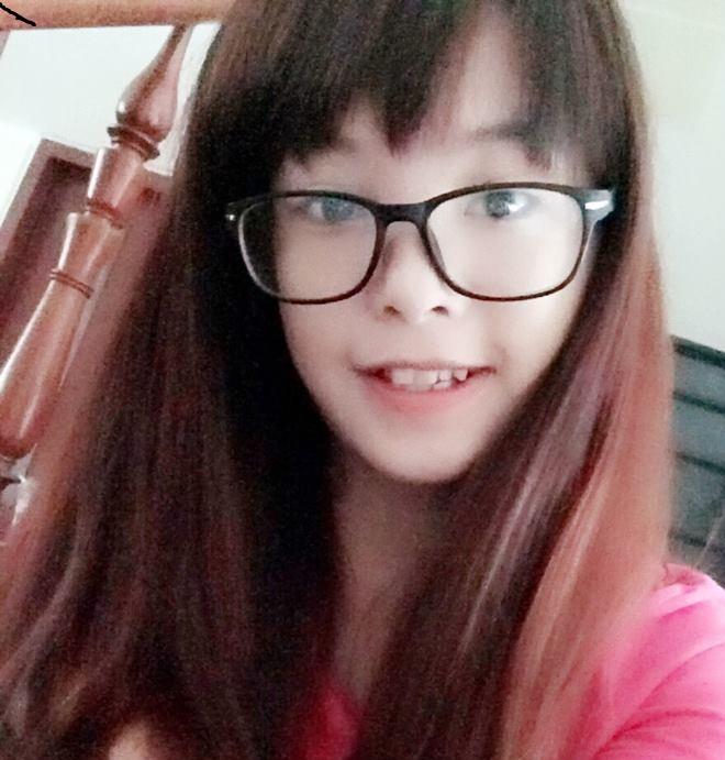 Vương Thị Kim Hằng