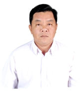 Tuyển dụng nhanh Construction Manager