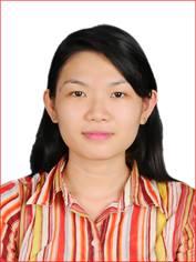 Trương Thị Ngọc Trang
